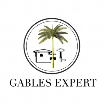 luxury properties coral gables buy sell rent miami