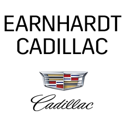 Earnhardt Cadillac - 23 Photos & 85 Reviews - Car Dealers - 7901 E