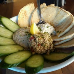 Bar louie closed 130 photos 257 reviews bars 400 s photo of bar louie arcadia ca united states hummus tabbouleh mozeypictures Choice Image