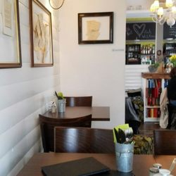 Amélies Wohnzimmer 45 Fotos 43 Beiträge Café Affentorplatz