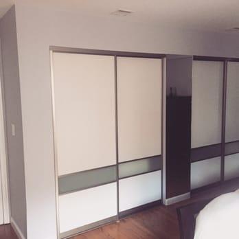builder c marthastewartlivingclassic design pod custom stewart closets closet martha center living