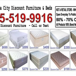 photo of local discount furniture oklahoma city ok united states