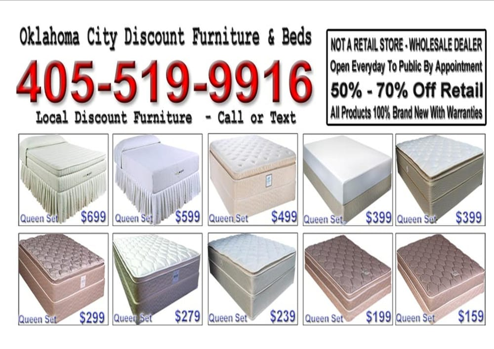 Local discount furniture closed furniture shops 501 for Affordable furniture number