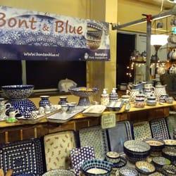fdd9552a24e Photo of Swan Market - Rotterdam, Zuid-Holland, The Netherlands. heel leuk  ...