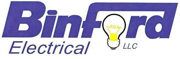 Binford Electrical Contractors, LLC: 2221 Dorothea Rd, Berkley, MI