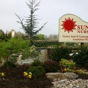 Sun Nurseries 15 Reviews Nurseries Gardening 14790 Bushy
