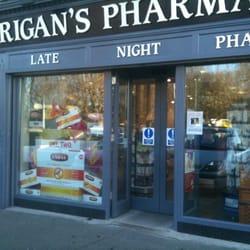 Photo of Corrigans Pharmacy - Dublin Republic of Ireland & Corrigans Pharmacy - Pharmacy/Chemist - 80 Malahide Road Marino ...