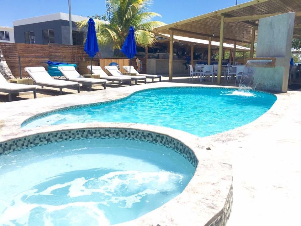 Photos For Bahia House Yelp