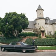 Architecture Tours L A 10 Photos 20 Reviews Tours