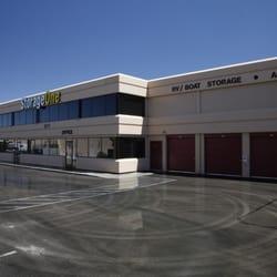 StorageOne Durango at Rhodes Ranch - CLOSED - 15 Reviews