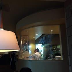 Nell S Restaurant Greenlake