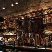 Rocco S Tacos Tequila Bar 560 Photos 572 Reviews Bars 110