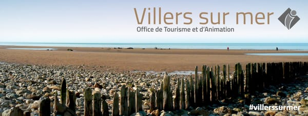 Office de tourisme et d animation tours place jean - Office tourisme chatillon sur chalaronne ...