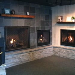 Fireside Home Solutions - Fireplace Services - 13980 SW Tualatin ...