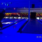 Leisure Time Bowling Bowling 2739 Keith St Nw Cleveland Tn