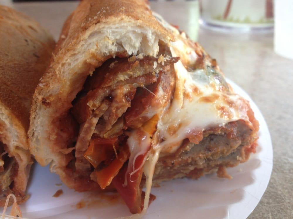 Bantam Pizza & Restaurant: 768 Bantam Rd, Litchfield, CT
