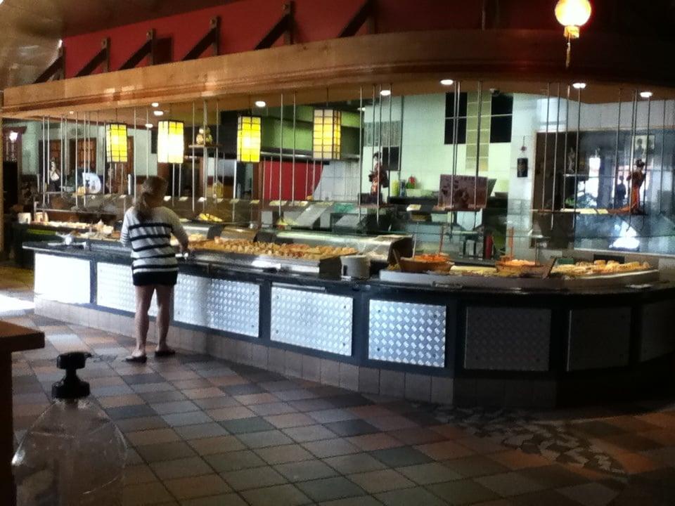 Yelp Palm Beach Restaurants
