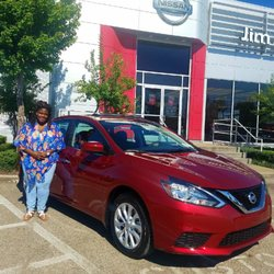 Nissan Dealership Memphis >> Jim Keras Nissan 15 Photos 15 Reviews Car Dealers 2080