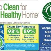 Sunny Hills Chem Dry 34 Photos Amp 21 Reviews Carpet