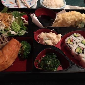 Nyack Restaurants For Lunch Best