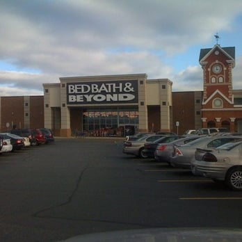 Bed Bath And Beyond Monroe Michigan