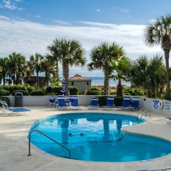 Photo Of Forest Dunes Resort Myrtle Beach Sc United States Outdoor Pool