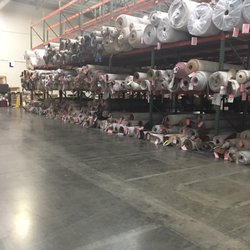 photo of carpet king la puente ca united states some of the