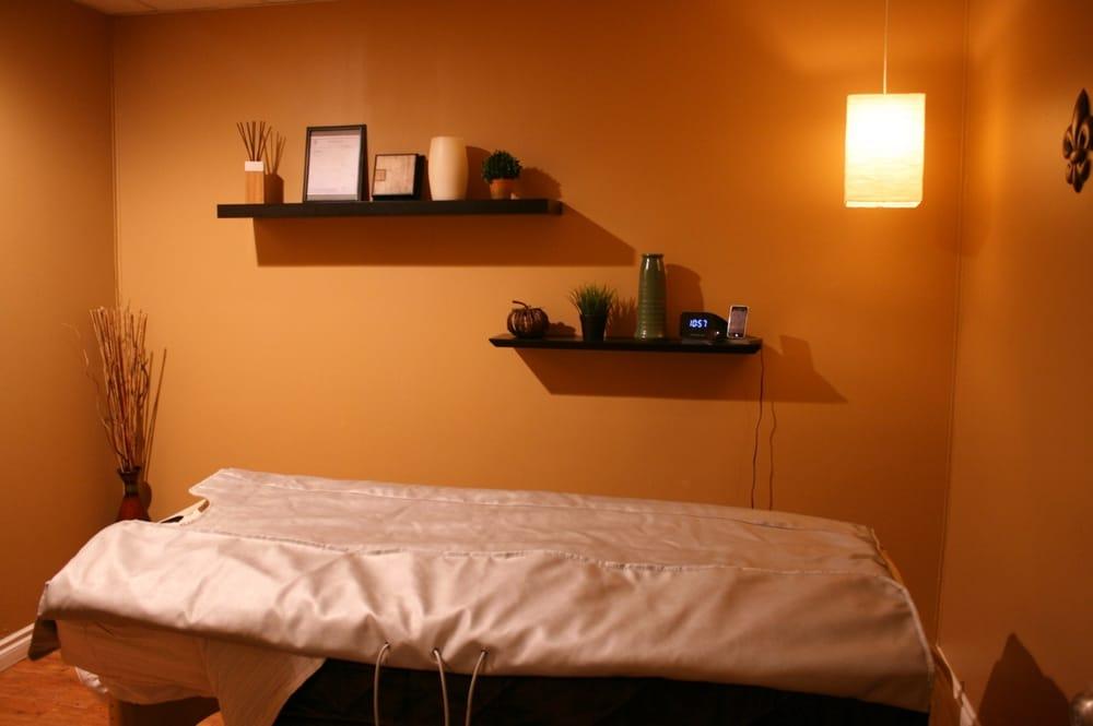 Body Pro Clinic: 1775 A Washburn Way, Klamath Falls, OR