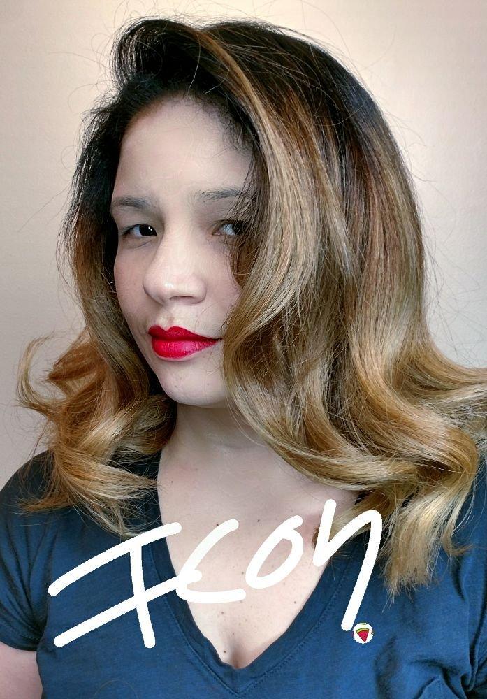 Icon hair studio 27 photos 17 avis coiffeurs for Acote salon boston