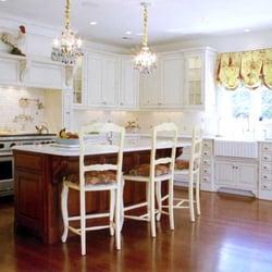 Photo Of Gothic Cabinet Craft   New York, NY, United States