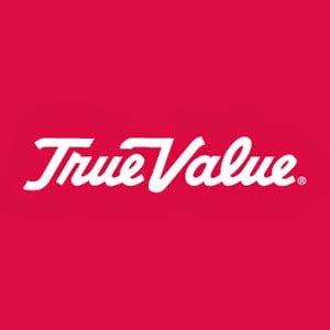 Hupp True Value Hardware: 728 E Harry St, Wichita, KS