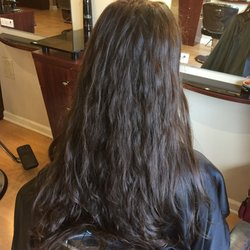 Studio One Hair Design Make An Appointment 14 Reviews Hair