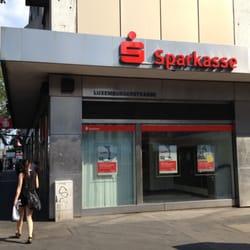 Sparkasse Köln Bonn öffnungszeiten Porz