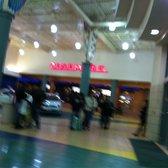 Cinemark Usa 11 Reviews Cinema 2370 N Expy Brownsville Tx