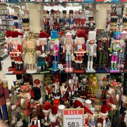 Hobby Lobby - 11 Photos & 40 Reviews - Hobby Shops - 5555 E