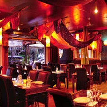 Indian Restaurant Bulimba Brisbane