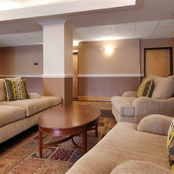 Photo Of Best Western North East Inn Md United States