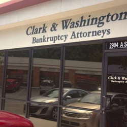 bankruptcy laws in n.j