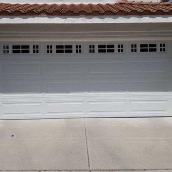 installation door diego san new doors repair garage