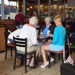 Photo of Subway   Gig Harbor  WA  United States  People come here toSubway   Fast Food   11430 51st Ave NW  Gig Harbor  WA  . Gig Harbor Restaurant Guide. Home Design Ideas