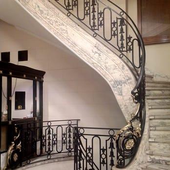 Palacio Bencich 47 Mga Larawan Pagpaplano Ng Salu Salo