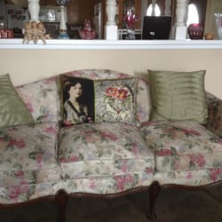 Photo Of Annau0027s Antiques U0026 Upholstery   Oxnard, CA, United States. I Have
