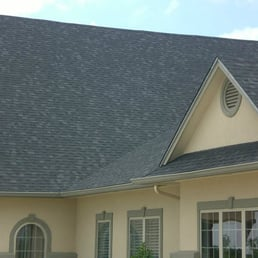 Captivating Photo Of All Star Sheet Metal U0026 Roofing   Amarillo, TX, United States.