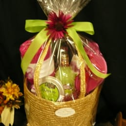 Black Butte Baskets - Gift Shops - 248 Main St, Weed, CA - Phone ...