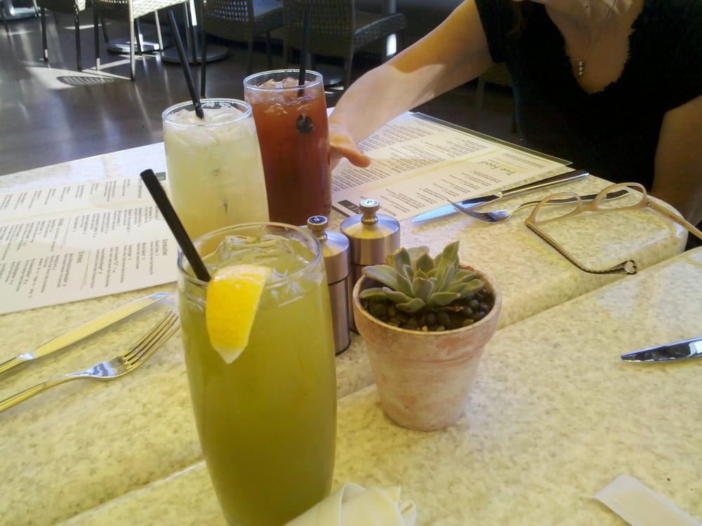 True Food Kitchen Newport Beach Ca Reservations