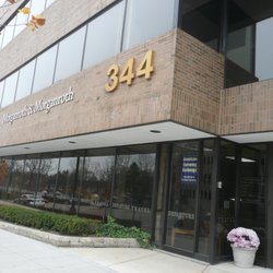 Photo Of American Currency Exchange Birmingham Mi United States