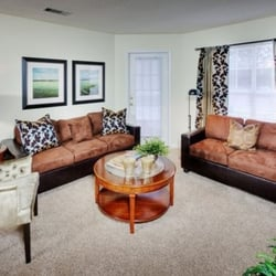The Waterford Apartments - 62 Photos - Apartments - 1000 Park Place ...