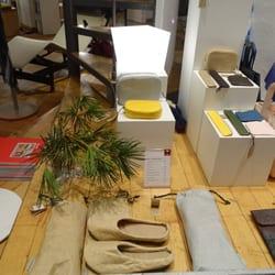 Möbel Charlottenburg modus möbel furniture stores wielandstr 27 28 charlottenburg