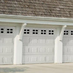 Photo Of Atlas Overhead Door   Lapeer, MI, United States