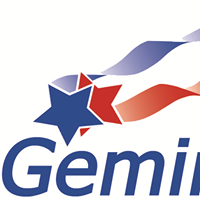 Gemini Fitness: 11 E Main St, Granville, NY